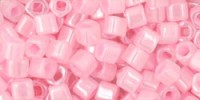 TC03 #145 цейлон невинно-розовый (Артикул снят с производства!)
