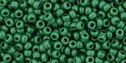 TR11 #47H непрозрачный зеленая сосна