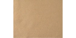 Фетр мягкий светло-коричневый 1 мм