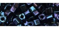 TC03 #82 металлизированный туманность
