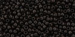 TR11 #46D непрозрачный коричневый горький шоколад