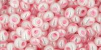 TM03 #145 цейлон невинный розовый