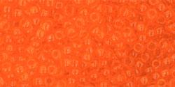 TR11 #10B прозрачный гиацинт