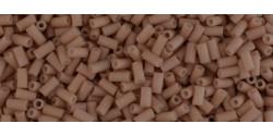 TB-01-764 непрозрачный пастельный матовый креветка