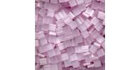 TL-2564 Silk Pale Lavander