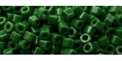 TC01 #47H непрозрачный сосна зелёный