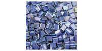 TL-4518 Picasso Opaque Cobalt
