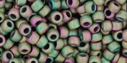 TR08 #708 матовый цвет кассиопея
