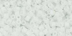 TC01 #41: непрозрачный белый  (Артикул снят с производства!)