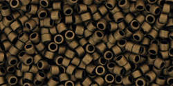 TT01 #221F матовая бронза