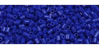TB-00-48 непрозрачный синий