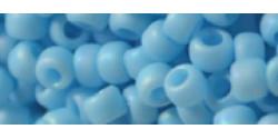 TR11 #403F непрозрачный радужный голубой