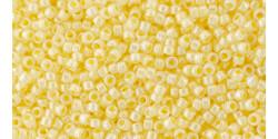 TR15 #901 цейлон рисовый пудинг