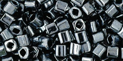 TC03 #81: металлизированный гематит