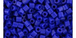 TC01 #48 непрозрачный синий