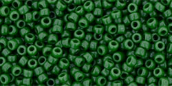 TR15 #47H непрозрачный сосна зелёный
