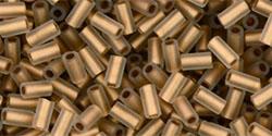 TB-01-989F матовый хрусталь золотая внутренняя линия