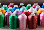 Нитки для плетения и вышивания бисером