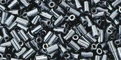 TB-01-81 металлизированный гематит