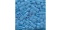 TL-413 Opaque Turquois Blue