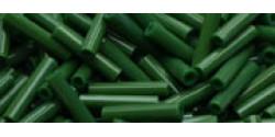 TB03 #47H непрозрачный сосна зелёный