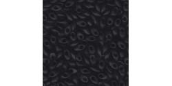 LM-401F непрозрачный матовый чёрный
