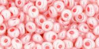 TM03 #911 цейлон розовый бальзамин (Артикул снят с производства!)