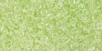 TR11 #15 цитрусовые брызги