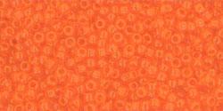TR15 #10B прозрачный гиацинт