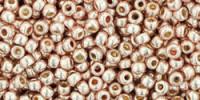 TR15 #PF552: стойкая отделка гальванизированный сладкие румяна