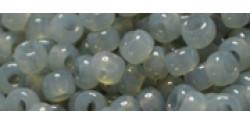 TR11 #1150 полупрозрачный серый