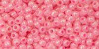 TR11 #909 цейлон сахарная вата