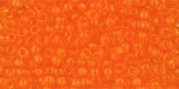 TR11 #10: прозрачный светлый гиацинт