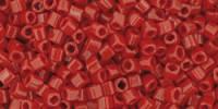 TC01 #45 непрозрачный красный перец