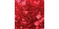 TL-140 прозрачный красный